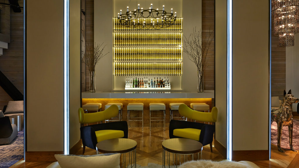 Discover The Best Bar Decor Ideas From Usa Bars To Steal